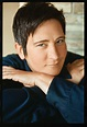 K.D. Lang - Watershed - Amazon.com Music