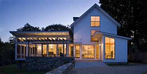 how to redesign your home 4 reasons to remodel an old home instead of buying new buildipedia