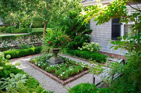 style landscape design the best of chinese garden design ideas landscape victorian with gambrel shingle style gambrel