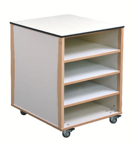 tiroirs de rangement bureau photo meuble de rangement à tiroirs de bureau pictures to