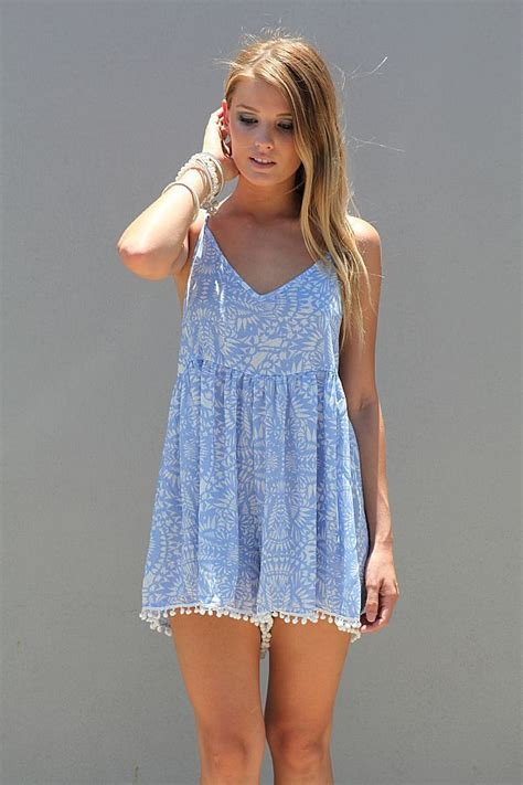 69 best shorty dresses on dresses fashion and feminine fashion
