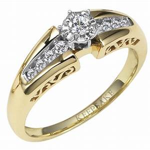 Walmartcom please accept our apology for Walmart jewelry wedding rings