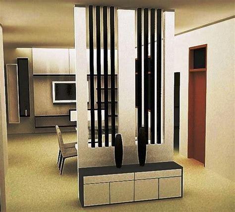 inspirasi plafon rumah sederhana model plafon rumah
