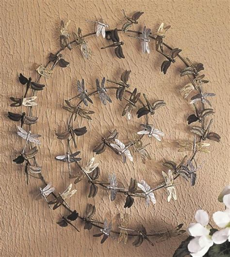 Dragonfly Home Decor  Decorating Ideas