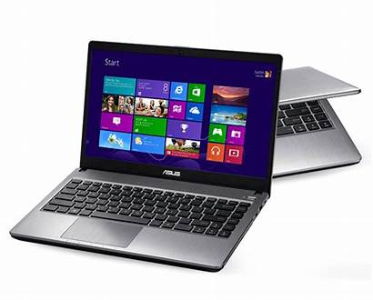 Laptop Asus Freepngimg Icon Technology Hq Broken