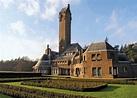 Ede   Netherlands   Britannica