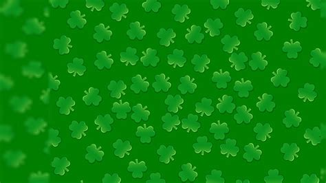 St Patricks Day Background St Day Backgrounds 47 Images