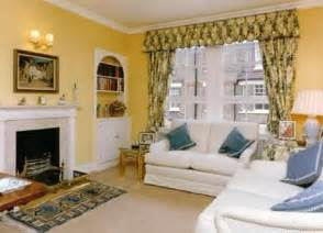 free home interior design free home interior design offers interior design