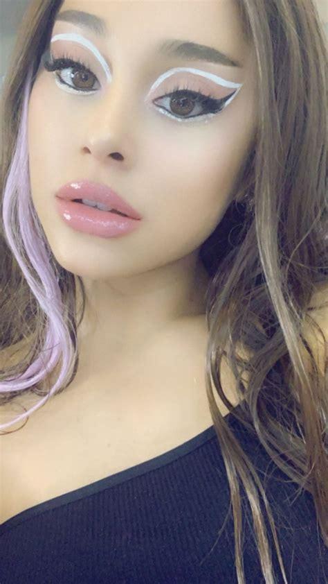 Последние твиты от ariana grande (@arianagrande). ARIANA GRANDE - Instagram Photos 05/24/2020 - HawtCelebs