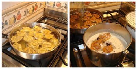 cuisine marocaine facile en chebakia marocaine recette illustrée simple et facile