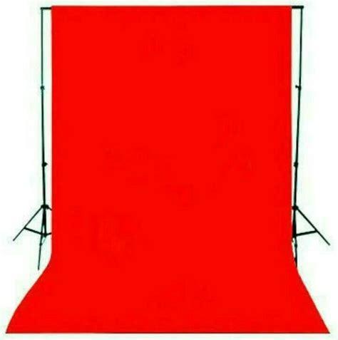 background warna merah marun akana wallpaper