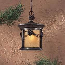 get rustic chandeliers cheap affordable rustic lighting blowout sale