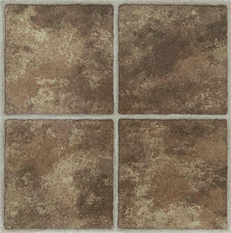 stick on kitchen floor tiles 4 x vinyl self adhesive floor tiles peel stick flooring 8350