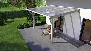 Holz terrassen berdachung selber bauen rexocomplete for Terrassenüberdachung holz glas