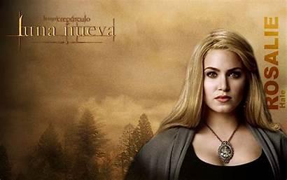 Luna Nueva Wallpapers Twilight Crepusculo Fanpop Tca