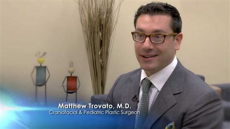 Kid Kuts Md With Pediatric Plastic Surgeon Dr. Matthew Trovato Large Plastic Plant Containers Uk Hole Cover Caps Chicago Surgeons Fat Transfer Surgery After Weight Loss In Mexico Specials Maryland Suzuki Ltz 400 Plastics Clinic Ottawa Fencing Panels Liverpool