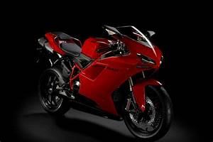 Ducai Manuals Resource  Ducati Superbike 848 Evo 2011