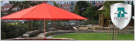 umbrellas large commercial umbrellas large patio