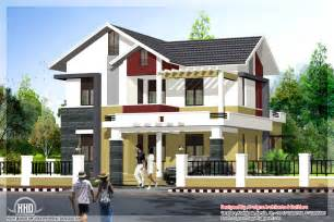 Home Design Exterior Home Design A Variety Of Exterior Styles To Choose From Interior Design Inspiration