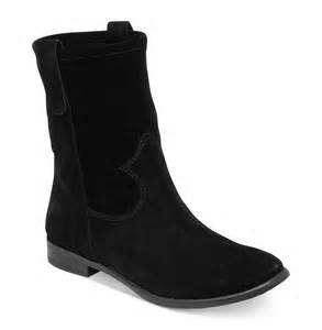 womens boots on sale macys vince camuto boots fanti booties all from macys