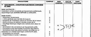 Demande De Raccordement Edf : demande consuel edf trendy demande consuel edf with ~ Premium-room.com Idées de Décoration
