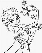 Disney Frozen Coloring Pages Elsa Colouring Printable Sheets Printables Colour Books Coloringpages Creating Ice Power sketch template