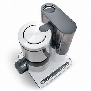 Kaffeemaschine Auf Rechnung : ber ideen zu kaffeemaschine auf pinterest kaffeemaschine eistee und franz sische presse ~ Themetempest.com Abrechnung