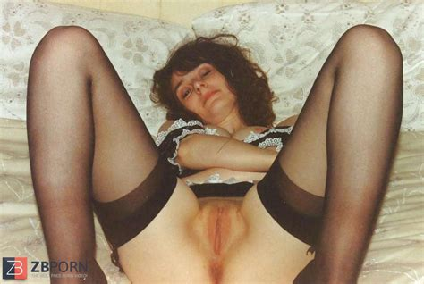 Polaroid Amateurs Real Zb Porn