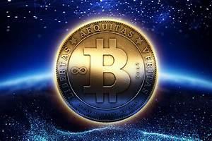 Bitcoin Halving 2020 Btc Mining Block Reward Chart