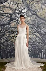 summer wedding dresses we39re loving bridegroom may With savannah wedding dress