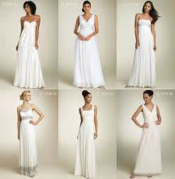 inexpensive wedding dress inexpensive wedding dresses the wedding specialists