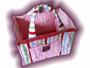 Kindertasche Selber Nähen : n hen tasche n hen schnittmuster taschen kostenlos anleitung ~ Frokenaadalensverden.com Haus und Dekorationen