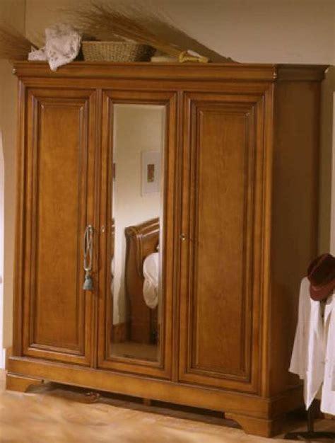 changer porte armoire cuisine cuisine en bois moderne avec porte coulissante armoire