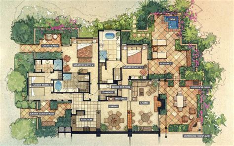 awesome 1000 sq ft house plans 2 bedroom indian style
