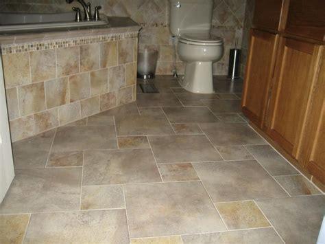 best bathroom flooring ideas picking the best bathroom floor tile ideas agsaustinorg