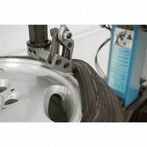 Machine A Pneu 220v : machine d monte pneu automatique 26 pouces 220v outillage automobile professionnel pas cher ~ Medecine-chirurgie-esthetiques.com Avis de Voitures