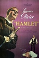 Best Picture – Hamlet (1948) | Film and Food