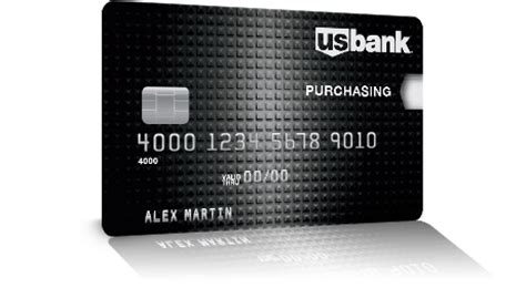A guide to corporate purchasing cards for growing. Purchasing Card