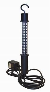 Craftsman Work Light With 60 Led Lights