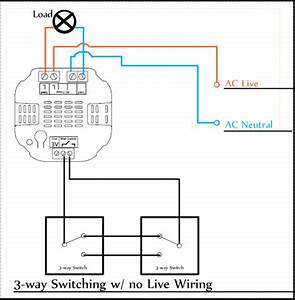 5 tips for our 5 top products 2 aeotec microswitches With 3 way switch no neutral