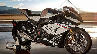 Bmw 4k Superbike Race H4 Wallpapers Bikes
