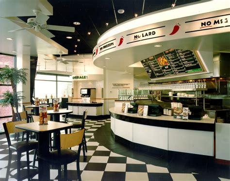 franchise cuisine baja fresh franchise franchise
