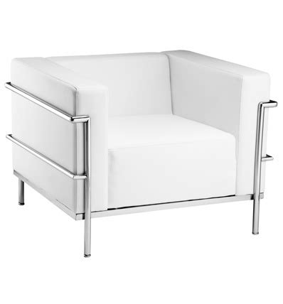 fauteuil corbusier pas cher fauteuil le corbusier je te veuuuuuuuuuuuuuuuuuuux