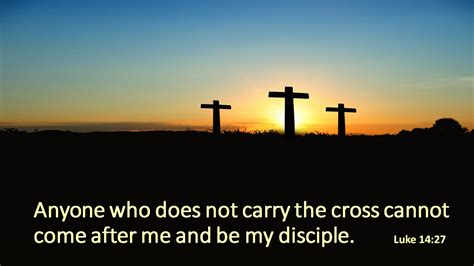 Liturgytoolsnet Pictures For The 23rd Sunday Of Ordinary Time, Year C