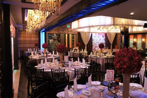 breathtaking   los angeles wedding venues