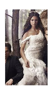 The Vampire Diaries wallpapers 1920x1080 Full HD (1080p ...
