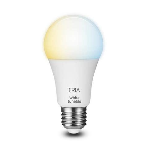 adurosmart eria tunable white 60 watt equivalent a19