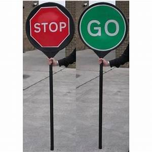 Stop And Go : stop go road sign ~ Medecine-chirurgie-esthetiques.com Avis de Voitures