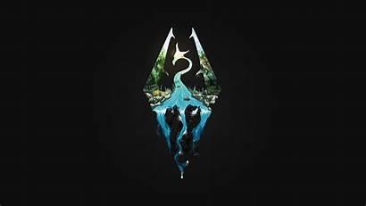 Elder Scrolls Skyrim Wallpapers 1080p Backgrounds Scenic