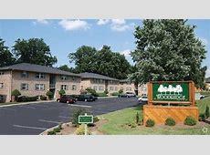 Woodridge Apartments Rentals Roanoke, VA Apartmentscom